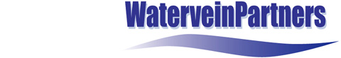 Watervein Partners